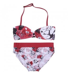 Replica casco electronico hasbro star wars
