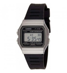 Tablet innjoo f106 plus blanco 10.1pulgadas
