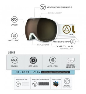 Memoria ram ddr4 16gb 3200mhz teamgroup