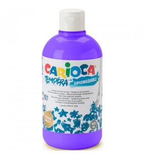 Cable audio ewent jack 3.5mm macho
