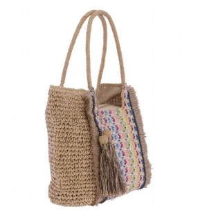 Cable adaptador audio ewent jack 3.5mm