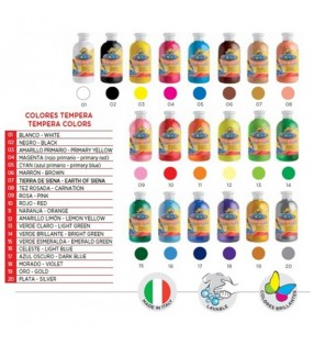 Spray desinfectante ewent ew5676 superficies 400ml