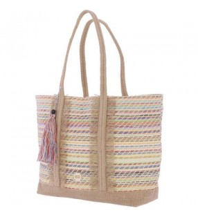 Ordenador dell reacondionado 3020 sff i5 - 4440