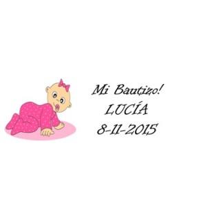 preservativos exs nano thin 100 pack