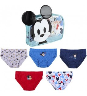 Reware apple ipad wifi + cellular