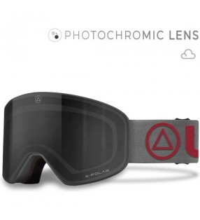 Figura enesco disney peter pan peter