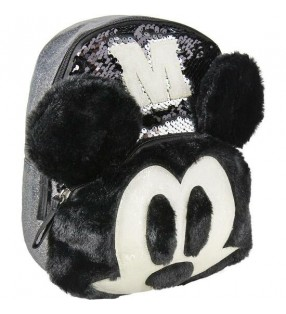 Figura enesco disney mickey mouse