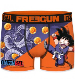 Figura enesco disney lilo & stitch