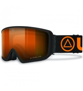 Auricular inalambrico denver twe - 38 bluetooth blanco