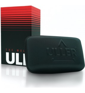 Camara digital denver ack - 8062w