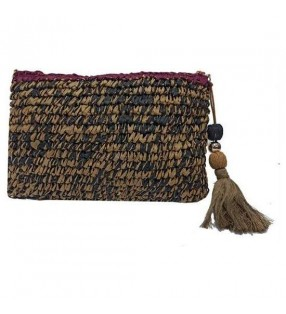Mouse raton krom keos gaming 6400