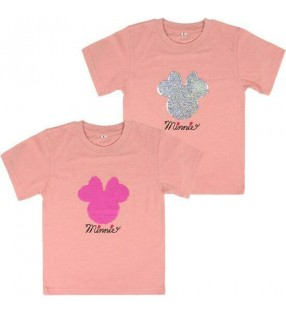 Figura enesco disney alicia en el