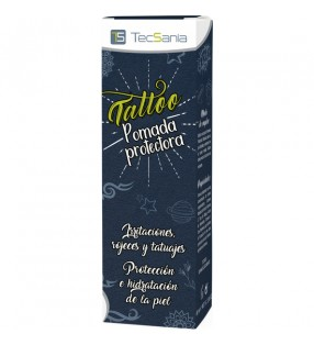 Tablet denver 10.1pulgadas taq - 10423l 16gb rom
