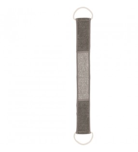 Altavoz portatil ngs rollerridered 10w bluetooth