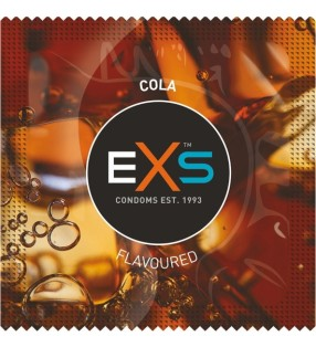 Bombilla led silver electronic eco dicroica
