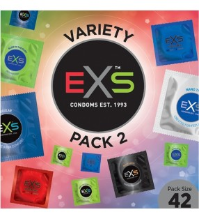 Cuaderno a5 harry potter ravenclaw