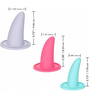 Ordenador dell optiplex 3080 mt 3w1x5