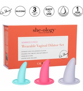 Ordenador dell optiplex 3080 mt t7f14