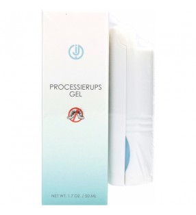 Figura goma gomee harry potter harry