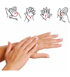 Tablet denver 10.1pulgadas taq - 10473 wifi 0.3
