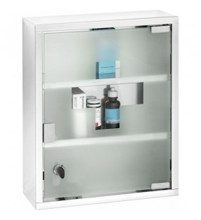 Figura banpresto my hero academia shoto