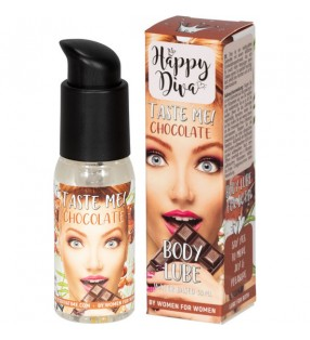 Figura banpresto one piece monkey d.