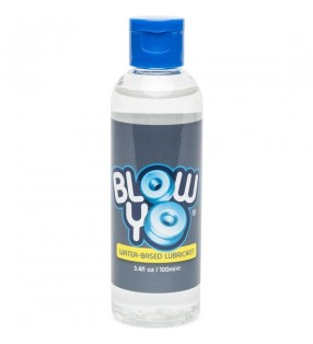 Juego nintendo switch -  fitness boxing