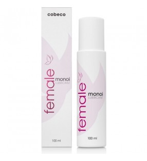 Ordenador pc phoenix home intel core