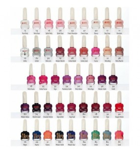 Teclado the g - lab keyz - neon sp multicolor