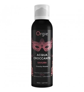 Juego mesa funkoverse back to the