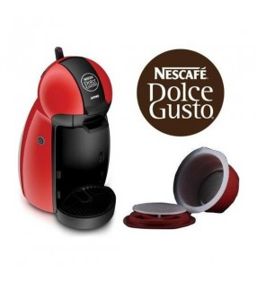 Cargador l - link 2 usb pared 5v