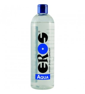 Auriculares intrauditivos jbl t110 red pure