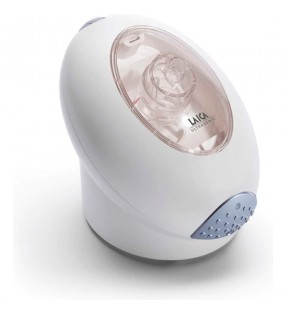 Auriculares inalambricos denver bth - 240black bluetooth