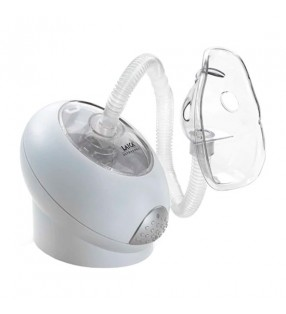 Auriculares inalambricos denver bth - 240white bluetooth