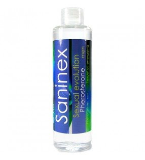 Mouse raton logitech g903 lightspeed with