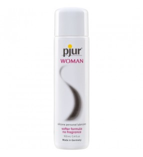 Ordenador pc phoenix intel core i5
