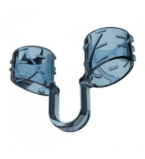 Auriculares inalambricos flux's orion bluetooth 5.0