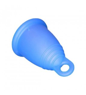Tablet alcatel 3t prime black 10pulgadas