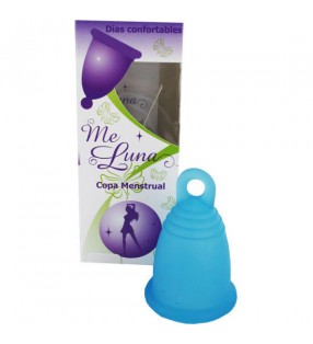 Tablet alcatel 3t midnight blue 10pulgadas
