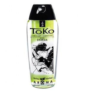 Auriculares apple airpods pro cancelacion activa