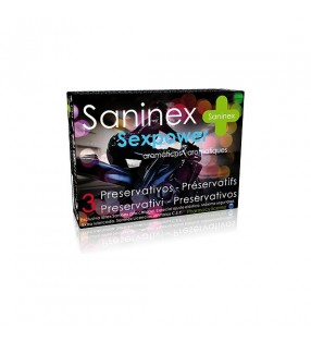 Torre atx msi mag forge 100r