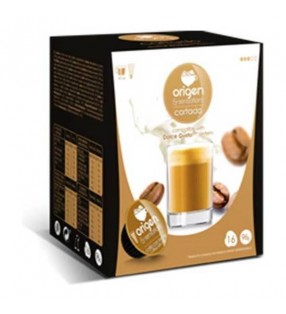 Mouse raton optico asus mw202 4000dpi
