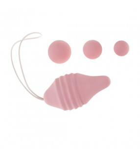 Caja sharkoon pure steel atx 2xusb3.0