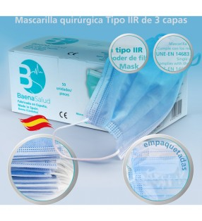 Teclado logitech k380 multi - device bluetooth rosa