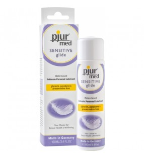 Teclado logitech k380 multi - device bluetooth blanco