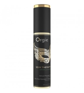Figura banpresto one piece fight zoro