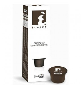 Figura banpresto one piece pirate carrot