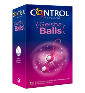 Ordenador pc phoenix basic intel celeron