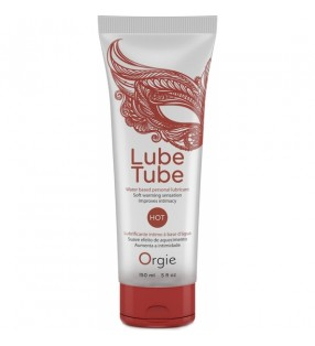Figura banpresto dragon ball gt goku