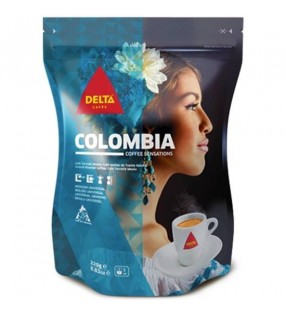 Figura banpresto dragon ball goku ultra